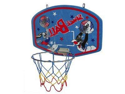 9383061b Купить баскетбольные щиты и кольца в Екатеринбурге