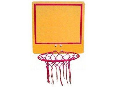 9e403059 Баскетбольный щит с кольцом для улицы Пионер к дачнику