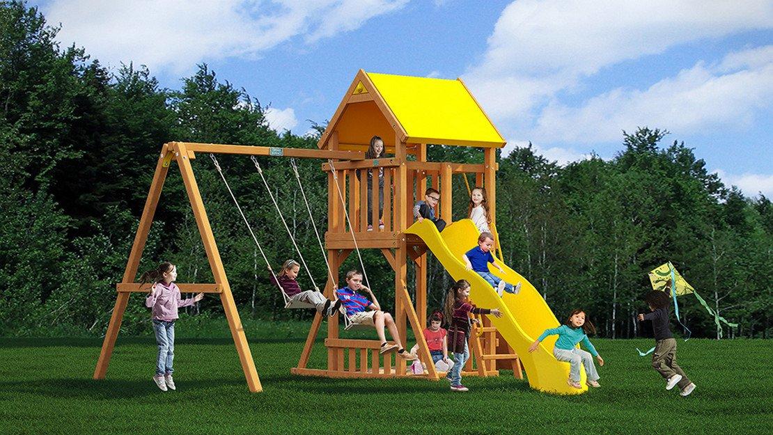 Картинки по запросу Игровая площадка для ребенка